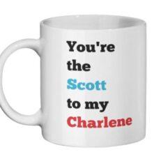 scott to charlene